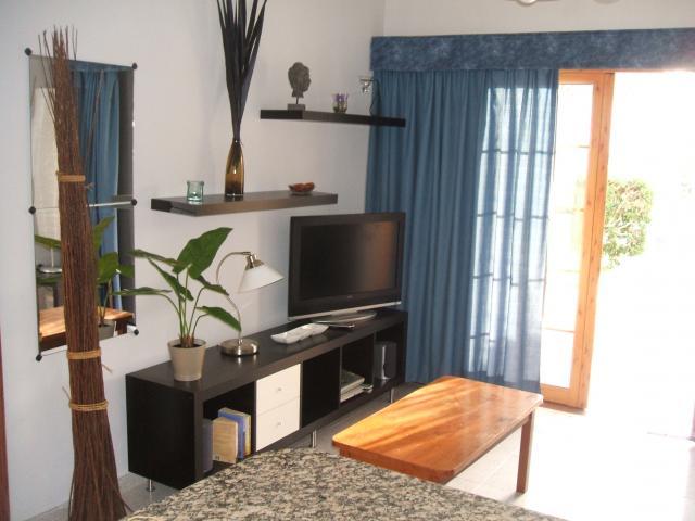 Lounge - Number 83 Los Arcos, Playa del Ingles, Gran Canaria